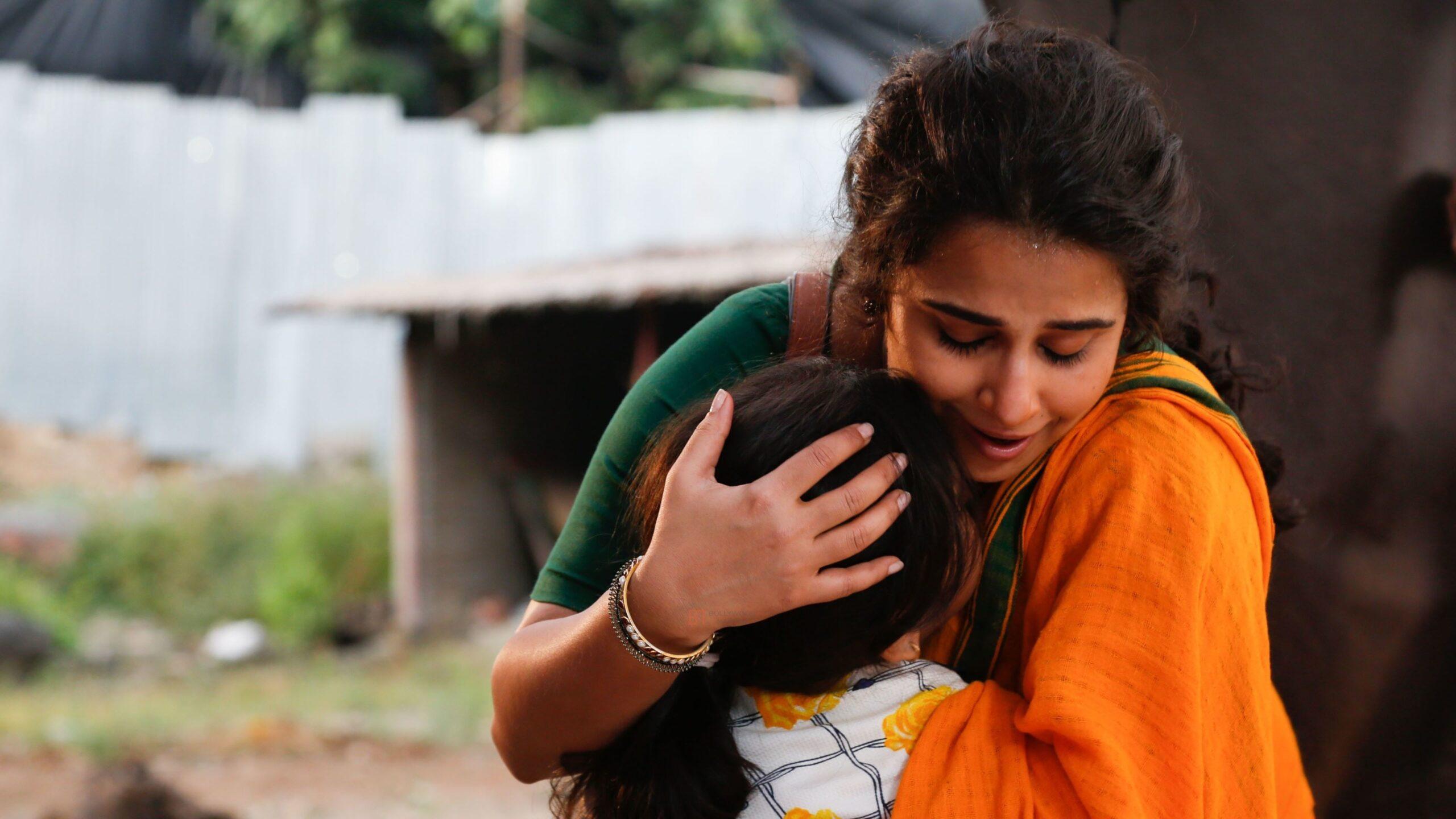 Kahaani 2 Movie Streaming Online Watch on Hungama, Jio Cinema, Zee5