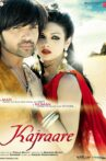 Kajraare Movie Streaming Online Watch on Google Play, Youtube