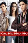 Kal Ho Naa Ho Movie Streaming Online Watch on Amazon, Google Play, Netflix , Youtube, iTunes