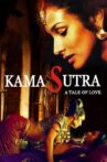 Kama Sutra: A Tale of Love Movie Streaming Online Watch on Tubi