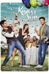 Kapoor & Sons Movie Streaming Online Watch on Amazon, Google Play, Netflix , Voot, Youtube, iTunes