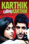 Karthik Calling Karthik Movie Streaming Online Watch on Amazon, Netflix