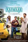Karwaan Movie Streaming Online Watch on Amazon