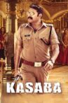 Kasaba Movie Streaming Online Watch on MX Player, Sun NXT