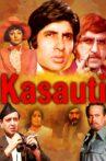 Kasauti Movie Streaming Online Watch on ErosNow