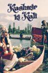 Kashmir Ki Kali Movie Streaming Online Watch on Amazon, ErosNow, Hungama, Jio Cinema, Shemaroo Me, Tata Sky , Tubi