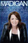 Kathleen Madigan: Madigan Again Movie Streaming Online Watch on Tubi