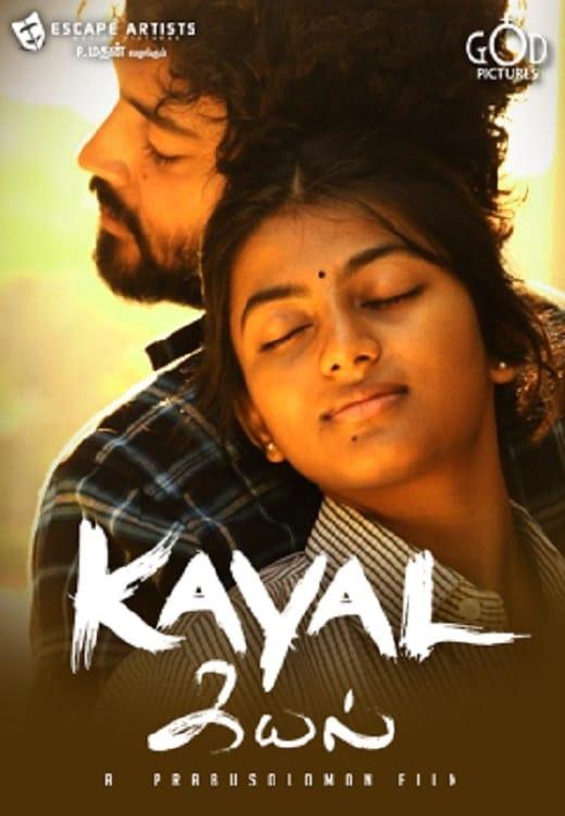Kayal Movie Streaming Online Watch on Zee5