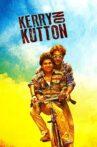 Kerry on Kutton Movie Streaming Online Watch on Amazon, Hungama, Jio Cinema, MX Player, Tubi