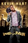 Kevin Hart: Laugh at My Pain Movie Streaming Online Watch on Netflix