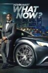 Kevin Hart: What Now? Movie Streaming Online Watch on Netflix