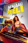 Khaali Peeli Movie Streaming Online Watch on Zee5