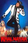 Khal Nayak Movie Streaming Online Watch on Zee5
