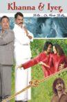 Khanna & Iyer Movie Streaming Online Watch on Amazon, Zee5