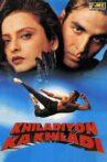 Khiladiyon Ka Khiladi Movie Streaming Online Watch on Amazon, Disney Plus Hotstar, Zee5