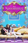 Khoobsurat Movie Streaming Online Watch on Google Play, Netflix , Youtube, Zee5, iTunes
