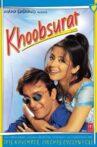 Khoobsurat Movie Streaming Online Watch on ErosNow, Jio Cinema, Sony LIV