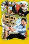 Khosla Ka Ghosla! Movie Streaming Online Watch on Google Play, Youtube, iTunes