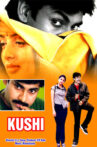 Khushi Movie Streaming Online Watch on Google Play, Sun NXT, Voot, Youtube