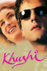 Khushi Movie Streaming Online Watch on Zee5