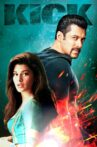 Kick Movie Streaming Online Watch on Disney Plus Hotstar, Sun NXT