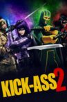 Kick-Ass 2 Movie Streaming Online Watch on Google Play, Youtube, iTunes