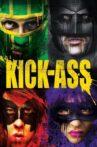Kick-Ass Movie Streaming Online Watch on Netflix , Tubi, iTunes
