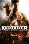 Kickboxer: Retaliation Movie Streaming Online Watch on Amazon