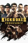 Kickboxer: Vengeance Movie Streaming Online Watch on Amazon