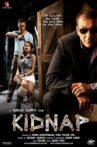 Kidnap Movie Streaming Online Watch on Jio Cinema, Tata Sky