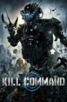 Kill Command Movie Streaming Online Watch on Tubi