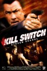 Kill Switch Movie Streaming Online Watch on MX Player, Tubi