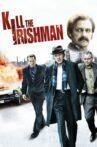 Kill the Irishman Movie Streaming Online Watch on Tubi