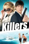 Killers Movie Streaming Online Watch on Google Play, Youtube