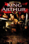King Arthur Movie Streaming Online Watch on Google Play, MX Player, Youtube, iTunes