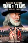 King of Texas Movie Streaming Online Watch on MX Player