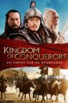 Kingdom of Conquerors Movie Streaming Online Watch on Tubi