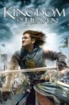 Kingdom of Heaven Movie Streaming Online Watch on Google Play, Youtube, iTunes