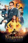 Kingsman: The Golden Circle Movie Streaming Online Watch on Disney Plus Hotstar, Google Play, Youtube