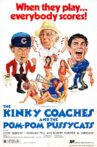 Kinky Coaches and the Pom Pom Pussycats Movie Streaming Online Watch on Tubi