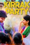 Kirrak Party Movie Streaming Online Watch on MX Player, Sun NXT