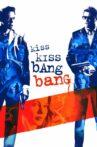 Kiss Kiss Bang Bang Movie Streaming Online Watch on Hungama