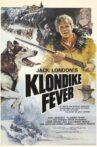 Klondike Fever Movie Streaming Online Watch on Disney Plus Hotstar, Tubi