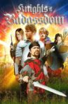Knights of Badassdom Movie Streaming Online Watch on Tubi