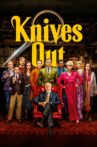 Knives Out Movie Streaming Online Watch on Google Play, Youtube, iTunes