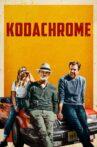 Kodachrome Movie Streaming Online Watch on Netflix