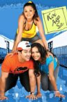 Koi Aap Sa Movie Streaming Online Watch on ALT Balaji, Disney Plus Hotstar, Hungama, MX Player, Netflix