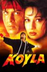 Koyla Movie Streaming Online Watch on Sony LIV