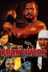 Krantiveer Movie Streaming Online Watch on Amazon, Epic On , Google Play, MX Player, Youtube, Zee5, iTunes