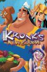 Kronk's New Groove Movie Streaming Online Watch on Disney Plus Hotstar